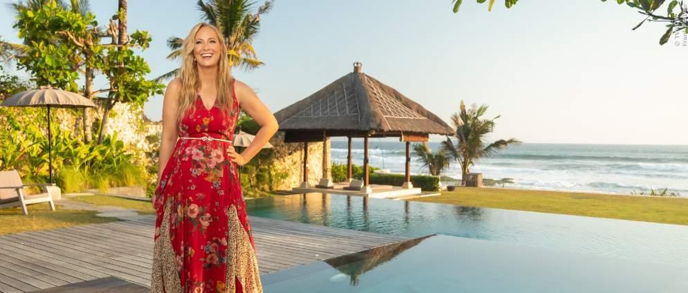 Temptation Island: Staffel 2 hat Start-Termin