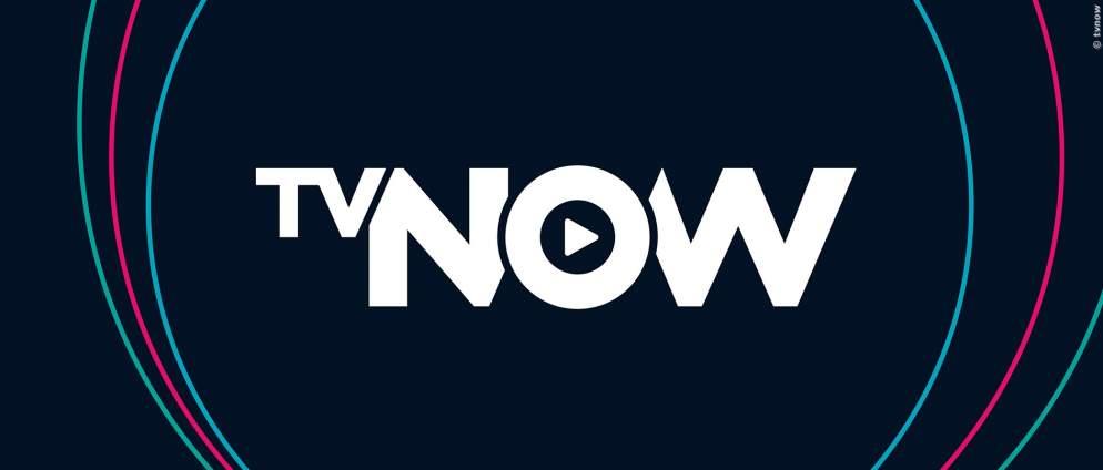 """Britische Pornoserie """"Adult Material"""" startet bei TVNOW"""