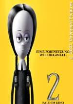 The Addams Family 2 - Erster Trailer ist da