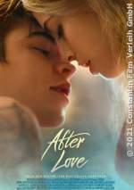 After Love - Erster Trailer hat fast nur Sexszenen