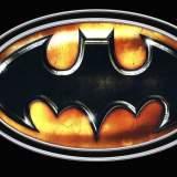 Batman - Film 1989
