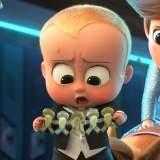 Boss Baby 2: Es bleibt in der Familie Trailer und Filminfos