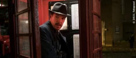 Gute Filme: Die besten Spionagefilme mit tragischen Helden - News 2021