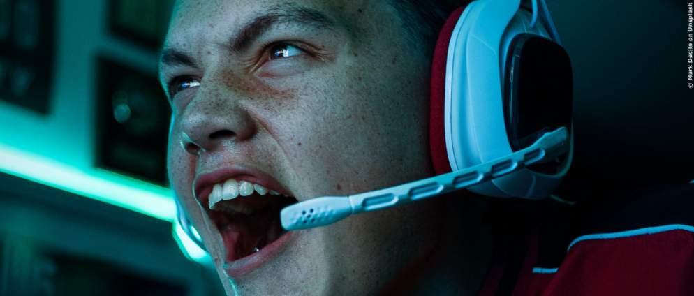 Netflix für Gamer: Videospiele bald auch im Abo