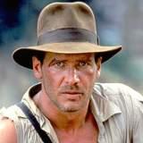 Indiana Jones: Neues Video gibt exklusive Einblicke hinter die Kulissen - News 2021