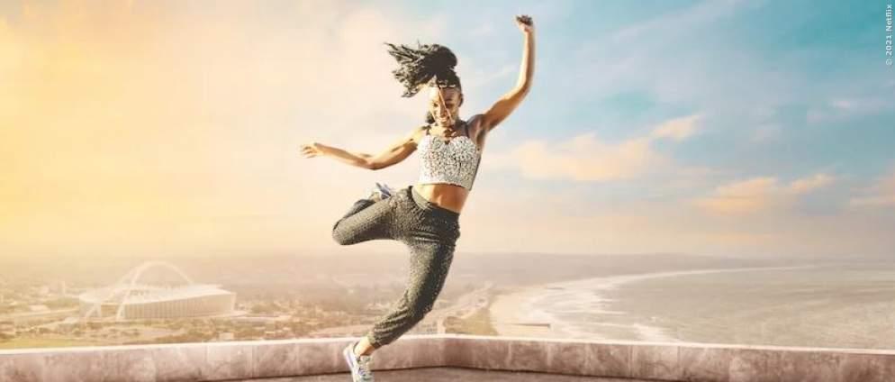 Jiva! - Tanz für deine Zukunft