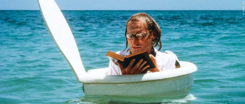 Die besten Filme der 80er derzeit bei Prime Video