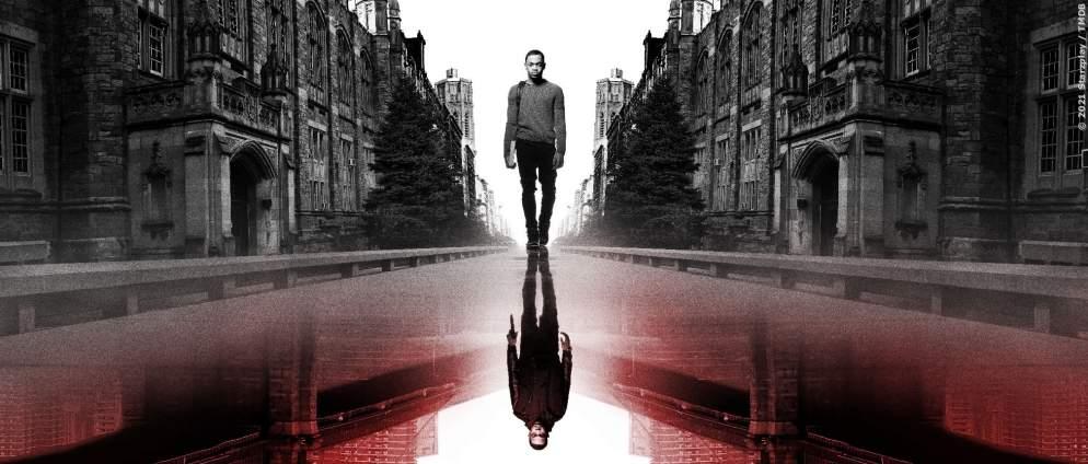 """Trailer zur zweiten Staffel """"Power Book II: Ghost"""""""