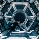 Stowaway - Film 2021