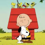 The Snoopy Show - Serie 2021