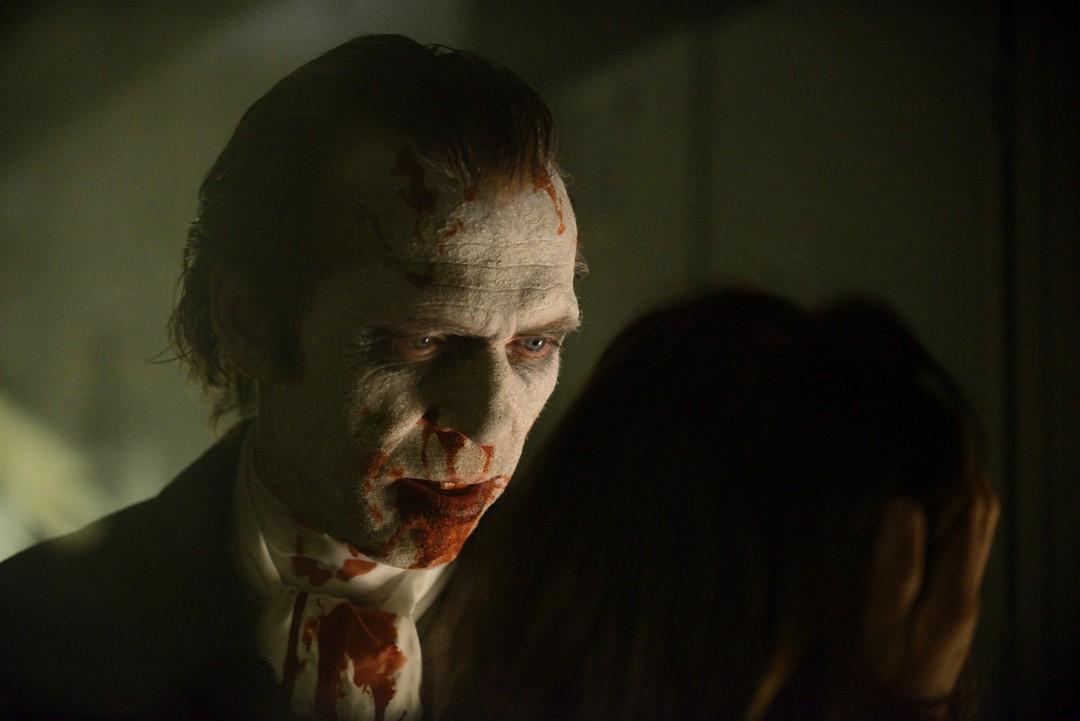 Rob Zombies 31: Clips zum Horrorschocker - Bild 1 von 16
