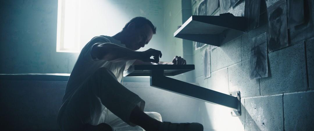 Assassins Creed: Youtube-Star Sarazar übernimmt Synchronrolle - Bild 1 von 20