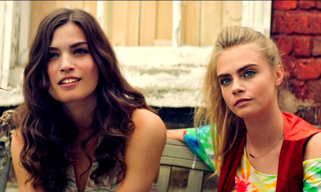 Kids In Love: Trailer zum Coming-of-Age Drama - Bild 1 von 17