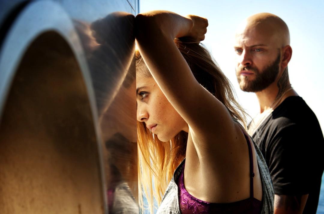 Suburra: Deutscher Trailer zum Mafia-Thriller - Bild 2 von 13