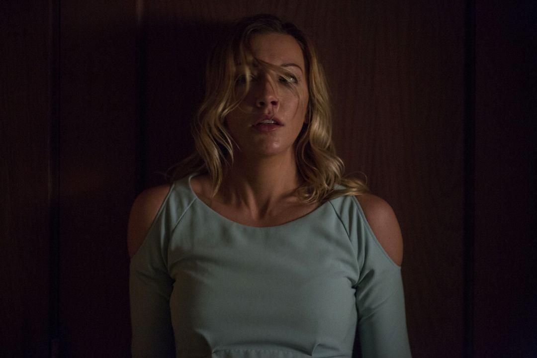Wolves At The Door: Erster US Trailer zum Horrorslasher - Bild 1 von 14
