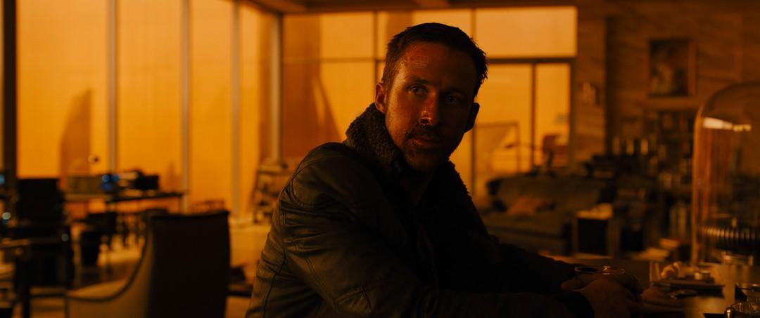 Blade Runner 2049: Erster Trailer mit Harrison Ford und Ryan Gosling - Bild 1 von 6