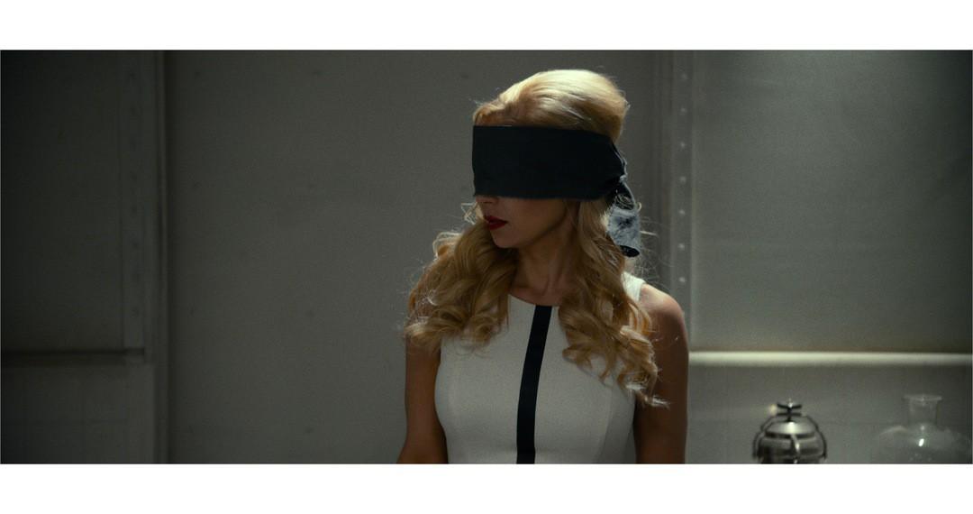 Escape Room: Deutscher Trailer zum Horror-Thriller - Bild 1 von 6
