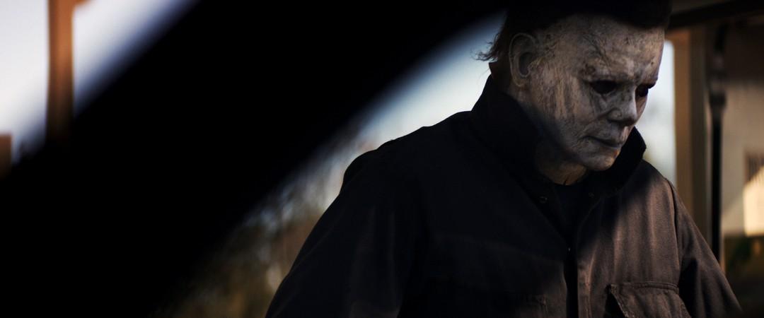 Halloween: Das Grauen kehrt mit einem zweiten Trailer zurück - Bild 1 von 1