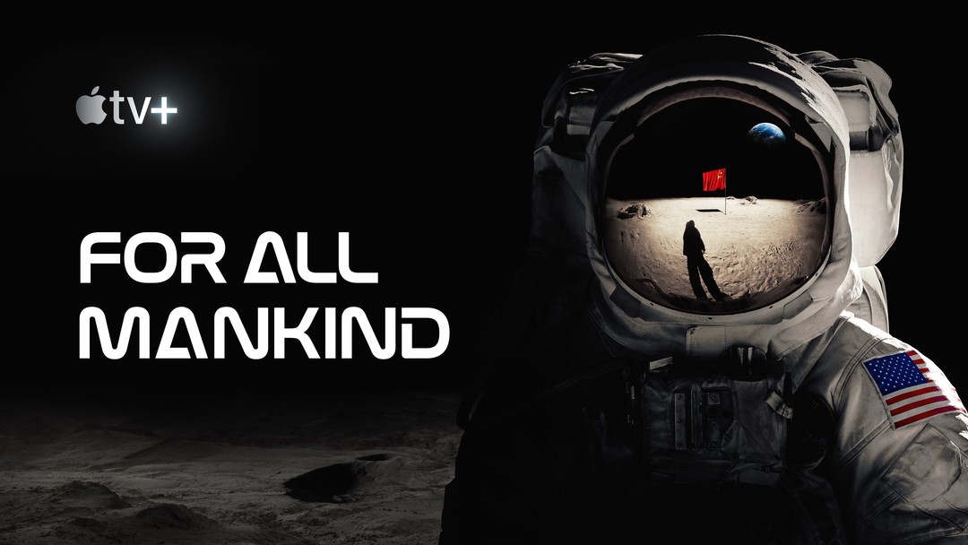 For All Mankind Trailer - Bild 1 von 3