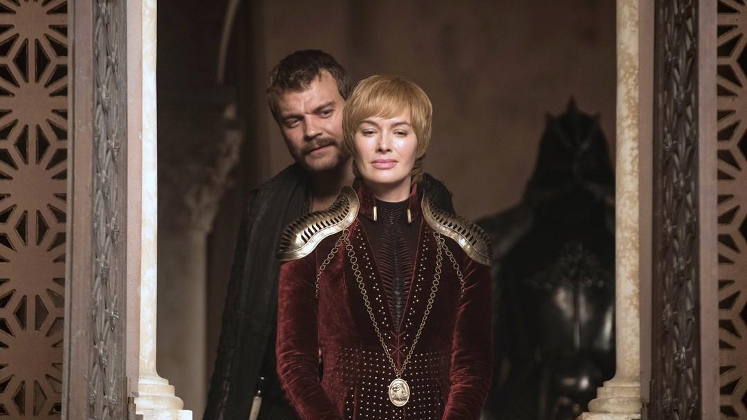 Game Of Thrones: Serienfinale im Free-TV - Bild 1 von 8