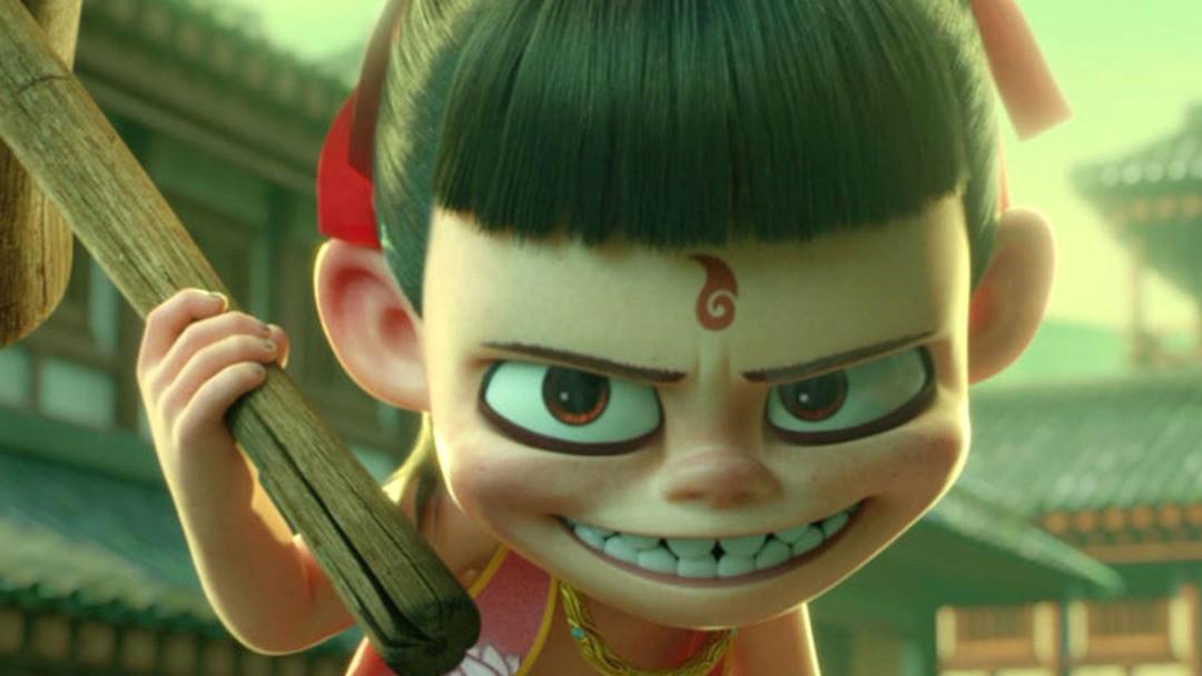 Ne Zha Trailer - Bild 1 von 2
