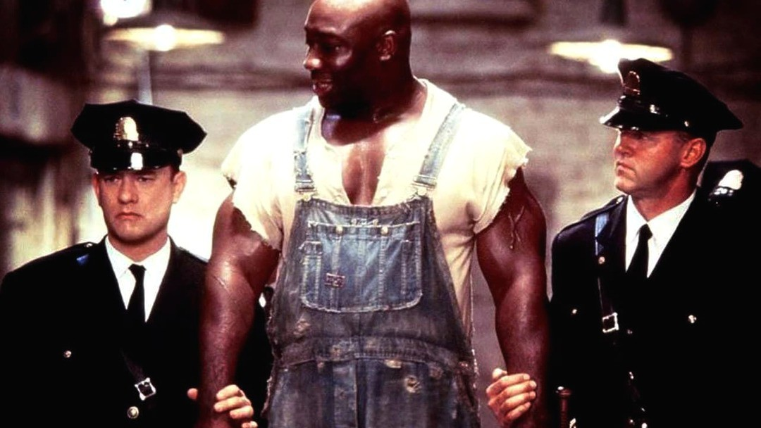 The Green Mile Trailer - Bild 1 von 10