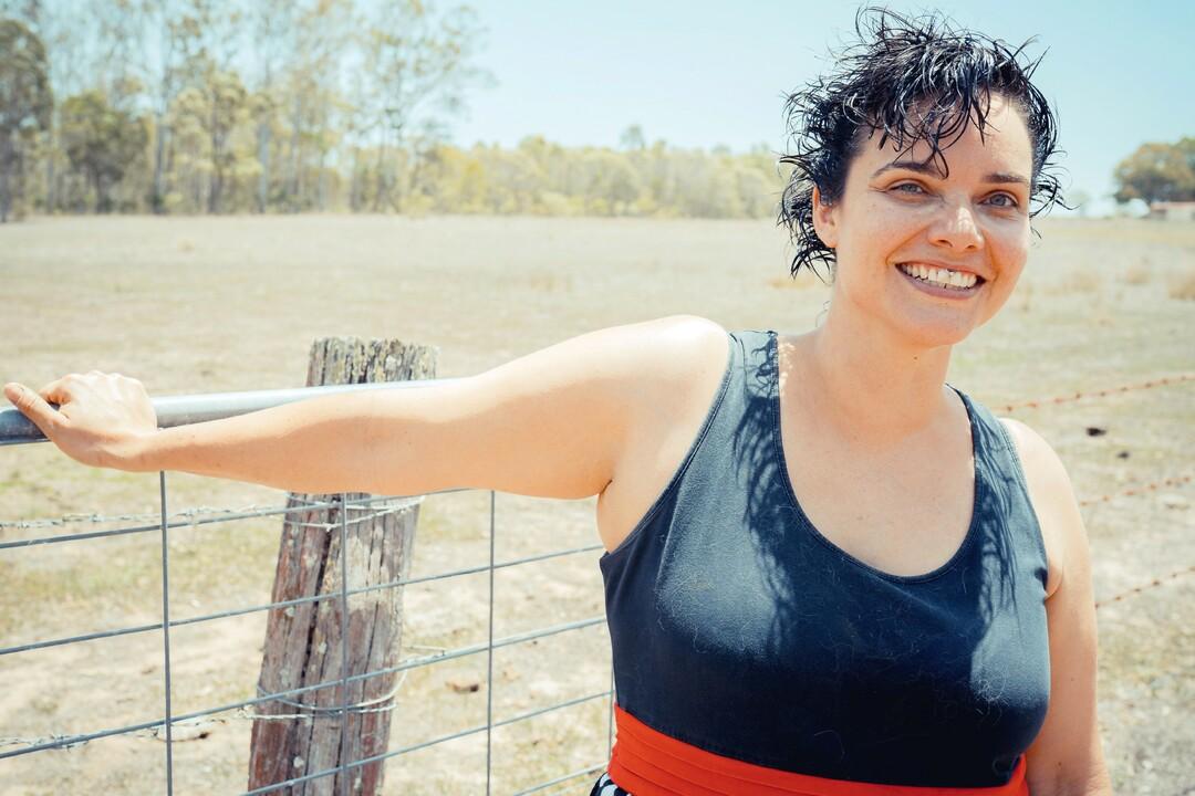 Bauer sucht Frau International: Das sind die neuen Bauern - Bild 1 von 8