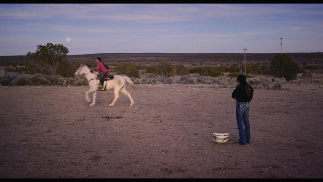 Glitzer & Staub Trailer - Bild 1 von 12