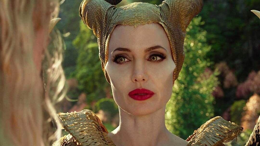 Maleficent 2 - Mächte Der Finsternis - Bild 2 von 9