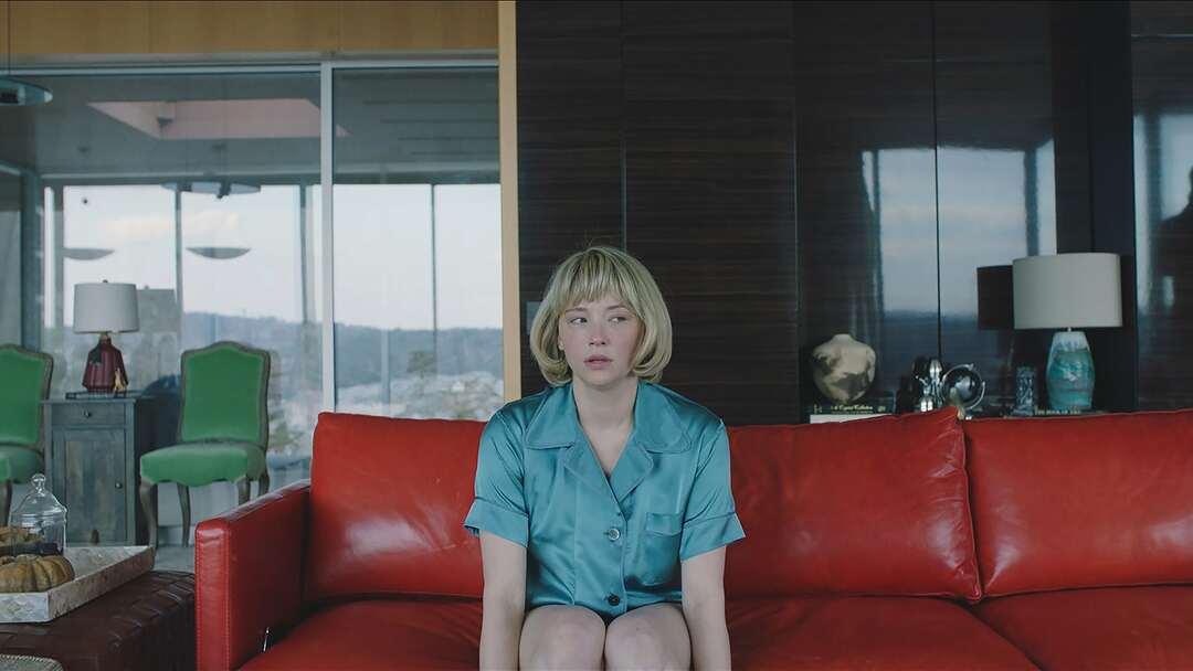 Swallow Trailer - Bild 1 von 4
