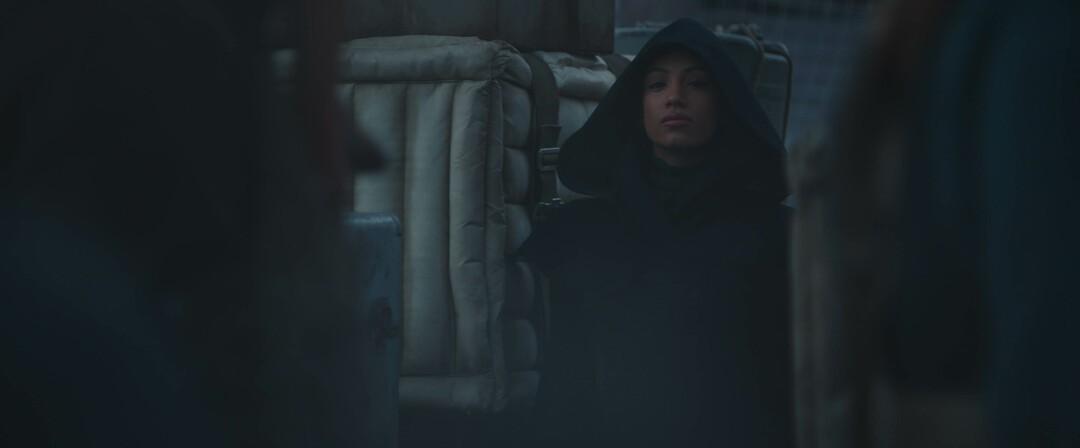 The Mandalorian Staffel 2: Deutscher Trailer zu den neuen Episoden - Bild 1 von 15