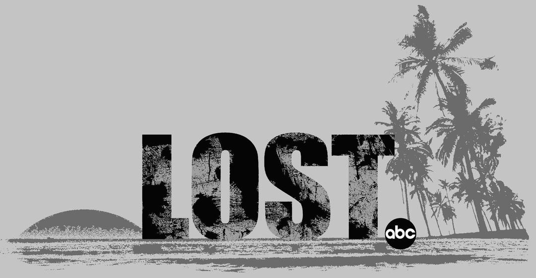 Bild zu Lost