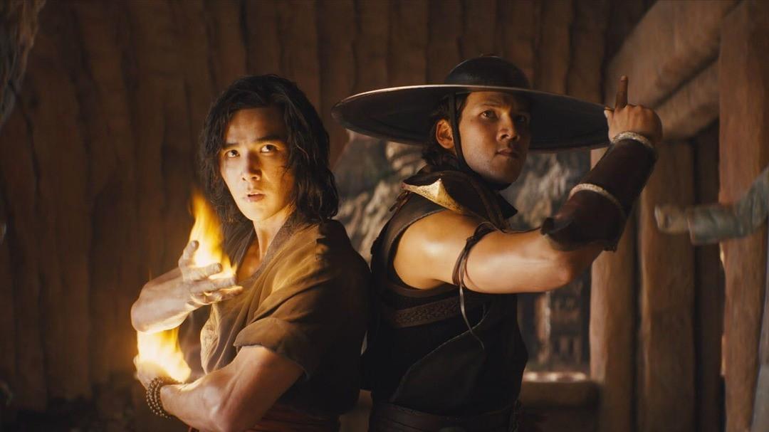 Mortal Kombat Film 2021: Kinostart und Handlung - Bild 1 von 10