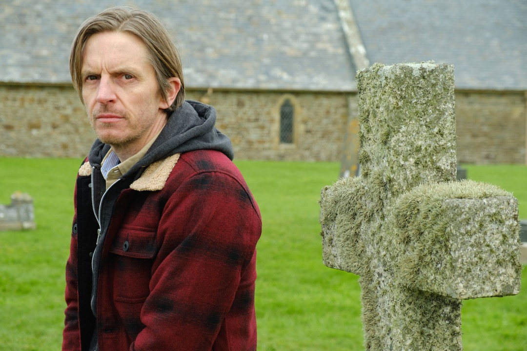 Bild zu The Pembrokeshire Murders