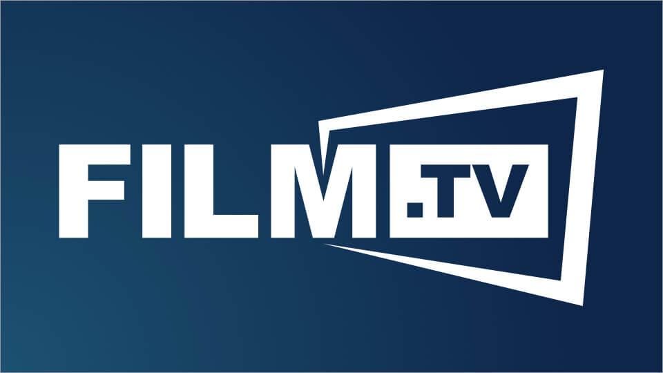 FILM.TV Logo